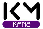 kmkan2