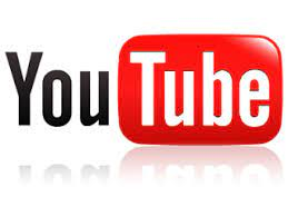 การบริหารจัดการ Youtube สำหรับหน่วยงานภาครัฐ