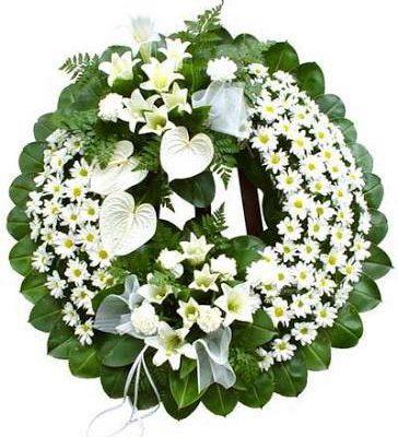 สพป.กาญจนบุรี เขต 2 ขอแสดงความเสียใจกับครอบครัวของ นางสาวแพรวนภา  โคกแก้ว ลูกจ้างชั่วคราว สพป.กาญจนบุรี เขต 2 สูญเสียบิดา