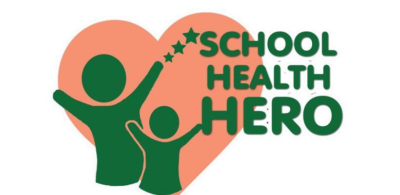 เอกสารประกอบประชุมชี้แจงการสร้างความปลอดภัยในมิติส่วนตัว สังคม และสุขภาพจิตนักเรียน ด้วยระบบการแนะแนวและ School Health Hero ในวันศุกร์ที่ ๑๓ สิงหาคม ๒๕๖๔
